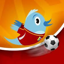 La Vinotinto presentó su nueva cuenta Twitter