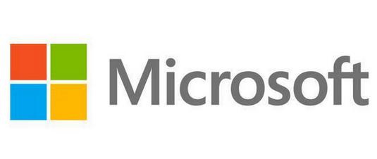 Microsoft presentará su nuevo dispositivo en la feria IFA en Alemania