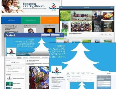Premios Iberoamericanos de Social Media se entregarán en Colombia
