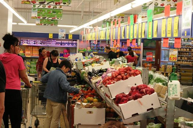 Peruanos muestran poca fidelidad hacia las marcas