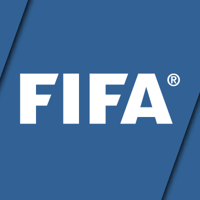 FIFA aplicó15 sanciones de alcance mundial para jugadores de Estonia y Eslovaquia