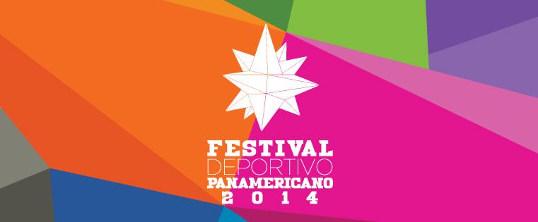 Venezuela ha ganado 78 medallas en el Festival Panamericano de México 2014