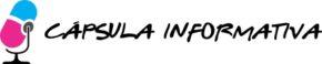 cropped-Logo-Capsula_Informativa-WEB.jpg
