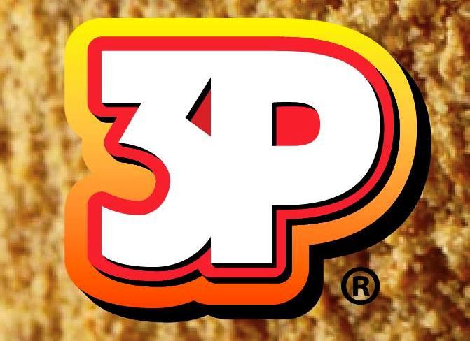 3P Inversiones lanza nuevos productos al mercado