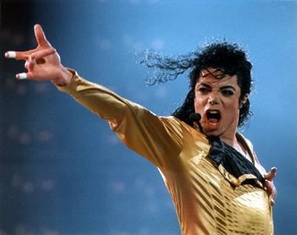 Michael Jackson sigue ganando millones de dólares