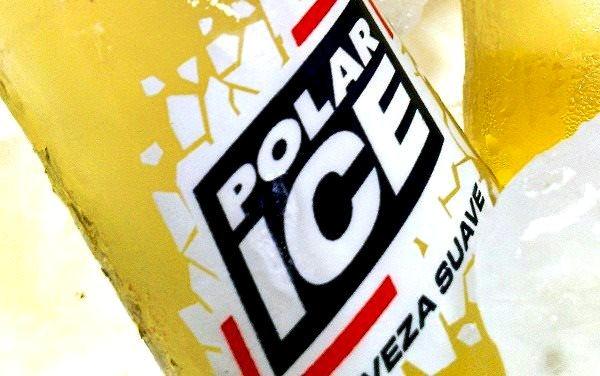 Polar ICE tiene ya 13 años en el mercado nacional