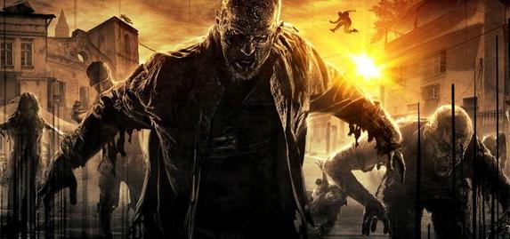 Techland cancela la versión de Dying Light para Xbox 360 y PlayStation 3