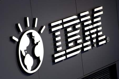 IBM desarrolló tecnología para ayudar a combatir el ébola en África Occidental