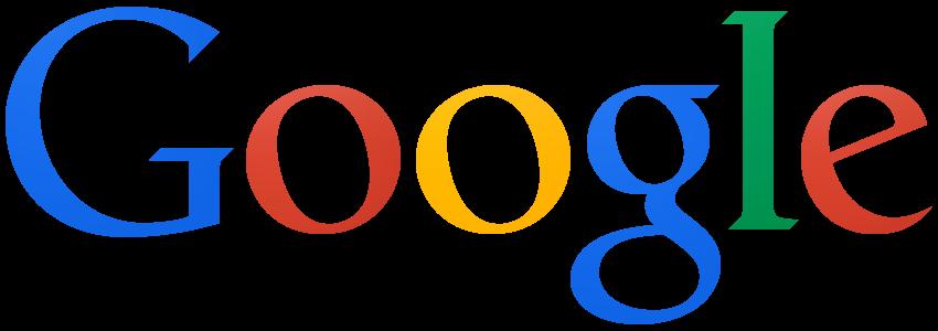 """Google ofrece servicio de música gracias al sistema """"Concierge"""""""