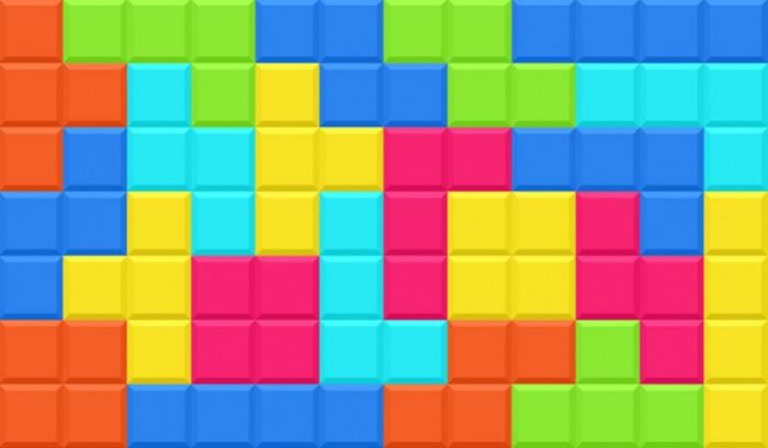 """Threshold Entertainment lanzará una película de acción del videojuego """"Tetris"""""""