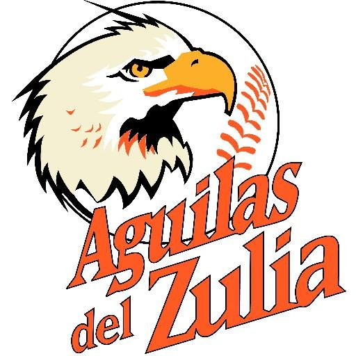 Magallanes no pudo con el Zulia