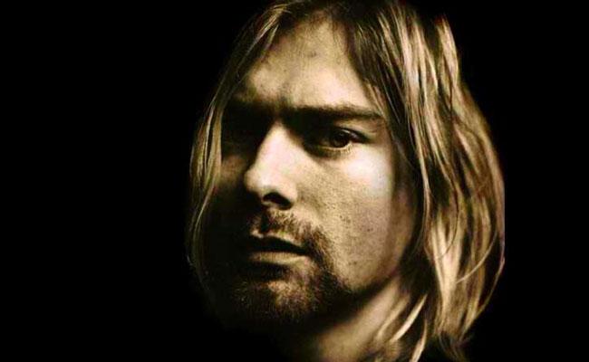 HBO emitirá un documental sobre Kurt Cobain