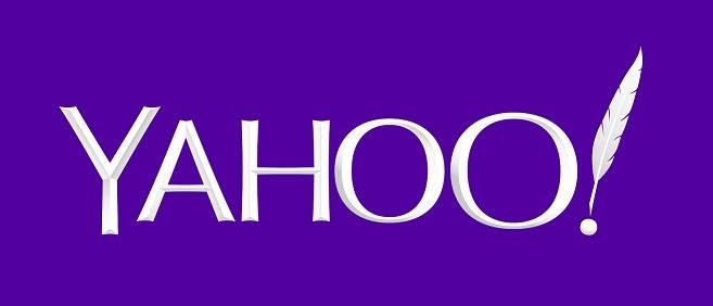 Yahoo cayó al puesto 38 en calidad publicitaria