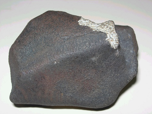 Meteorito en Nueva Zelanda (Video)