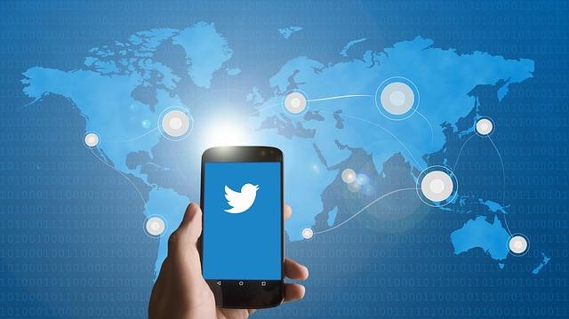 Twitter: una cruzada para retener seguidores