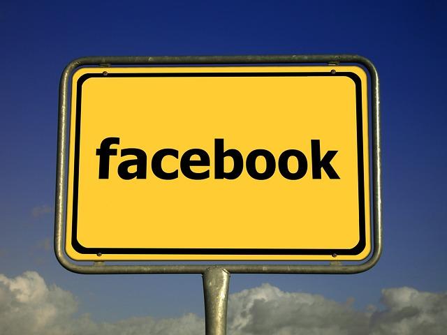 Facebook censura ciertos contenidos
