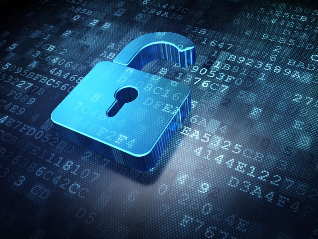 IMBox se basa en la seguridad