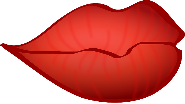 Aceite de coco: la magia de sanar los labios