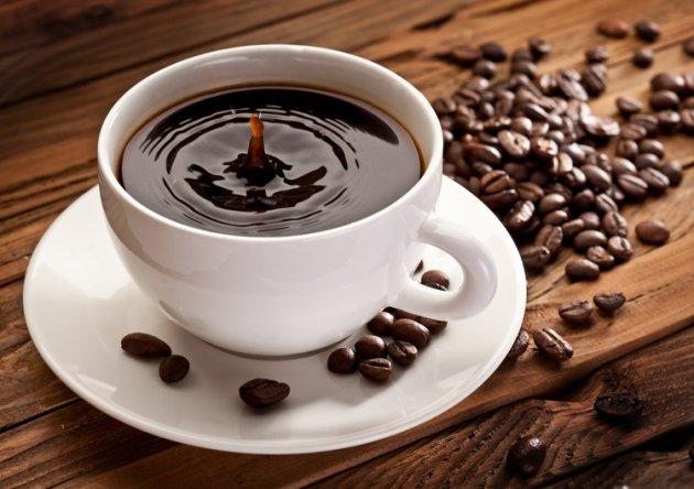 Christian Lovera Piña_Cafe