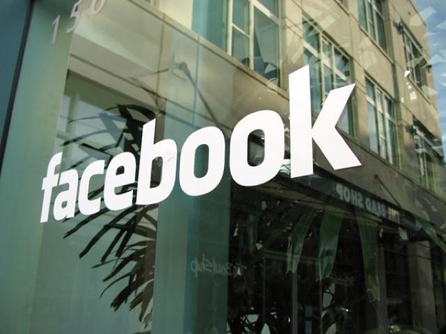 Facebook incluye a los usuarios desktop