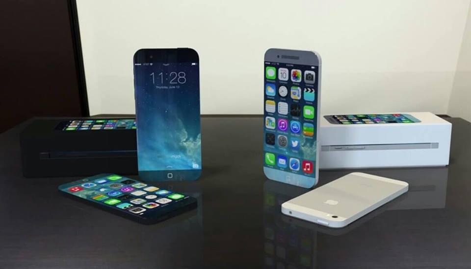 iOS es vulnerable a redes wifi