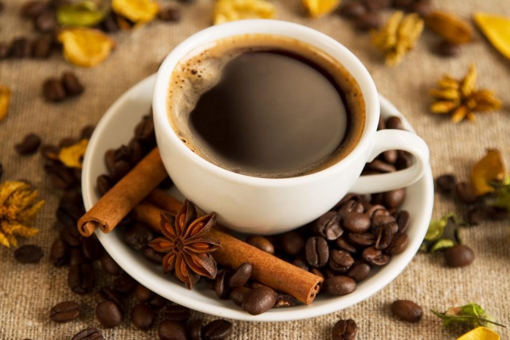 Christian Lovera te da a conocer lo mejores lugares para tomar café en Caracas