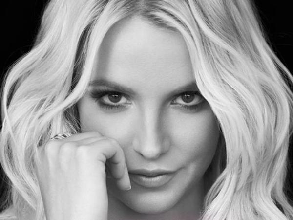 Las mejores canciones de Britney Spears