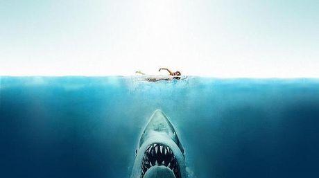 Tiburón regresa a las pantallas de cine