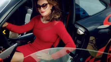 Nuevo reality show será sobre Caitlyn Jenner