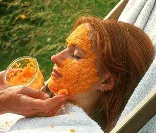 Consejos para mantener tu piel hidratada