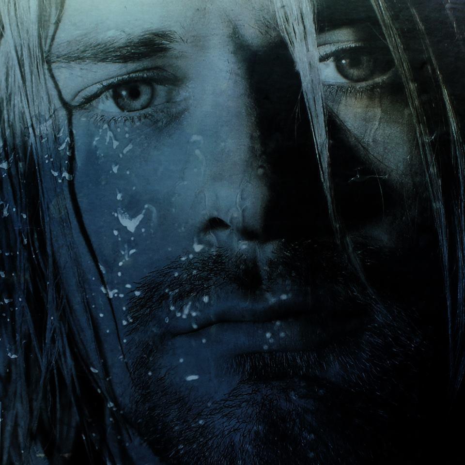 Kurt Cobain pudo ser víctima de asesinato