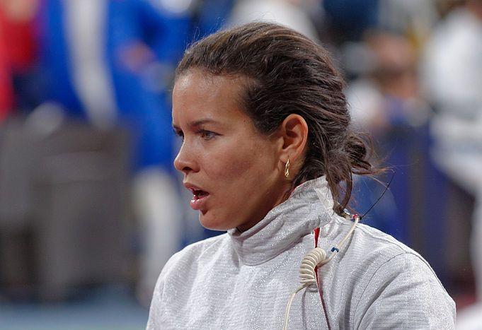 Alejandra Benítez obtuvo medalla de plata en Toronto