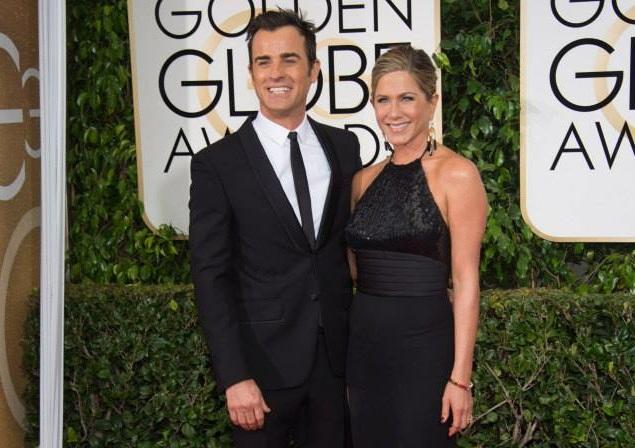 Jennifer Aniston dispuesta a adoptar un niño