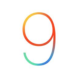 Apple activa su nuevo iOS 9