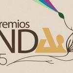 Campaña de Banesco recibe distinción en los Premios Anda 2015