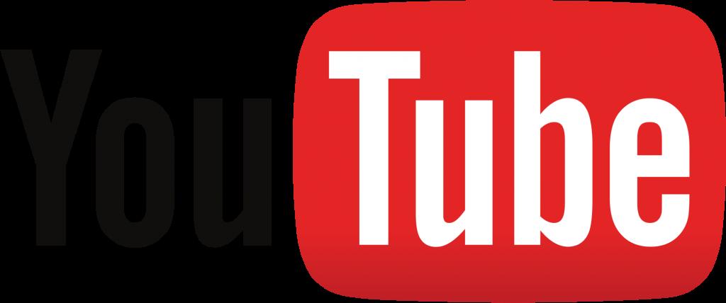 Top 5 de los videos más vistos en noviembre