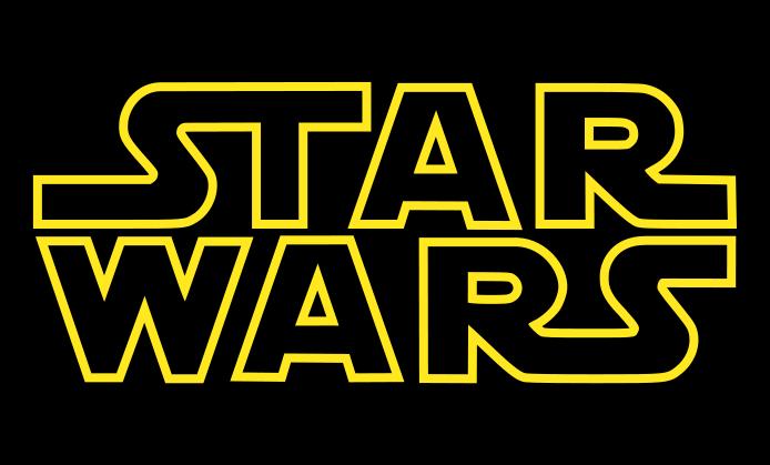 Star Wars debutó con éxito en Venezuela