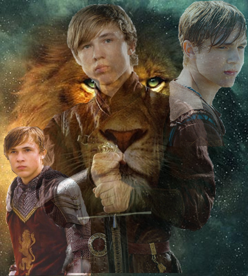 Las crónicas de Narnia volverá a la pantalla