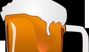La cerveza: excelente remedio para el cabello