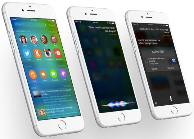 iPhone: todo depende del país donde lo compres