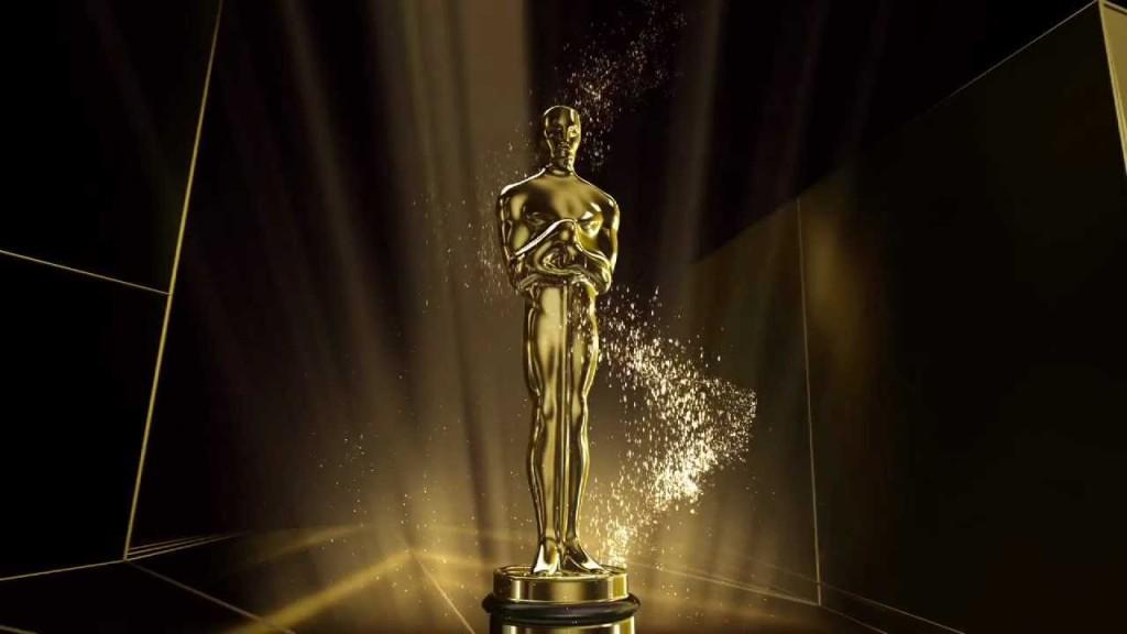 Premios Oscar 2016: Derroche de glamour y estilo