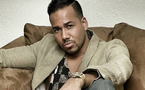 Billboard Latinos difunde lista de finalistas