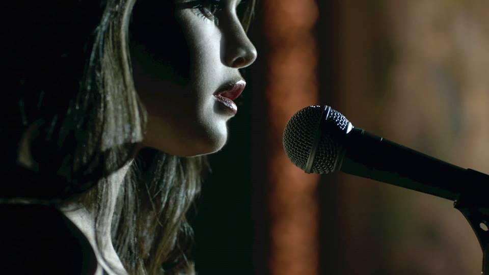 Selena Gómez no descarta trabajar con Taylor Swift