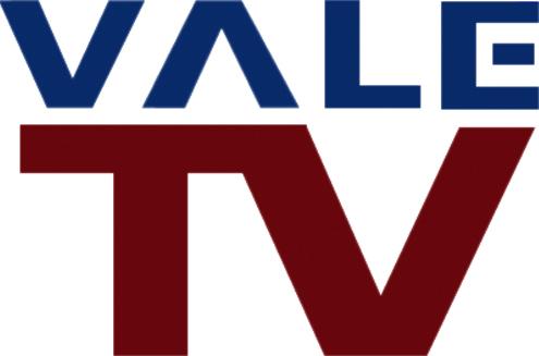 Vale TV se repotencia