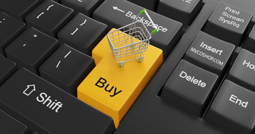 Las compras online se fortalecen