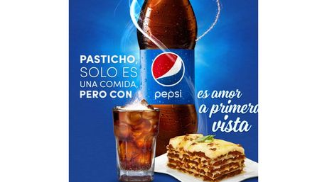 Pepsi lanza nueva campaña con sonido venezolano
