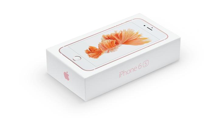 Apple sigue adelante a pesar de la tensión
