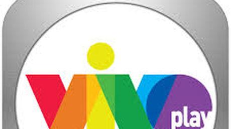 VIVOplay ofrece plan gratuito