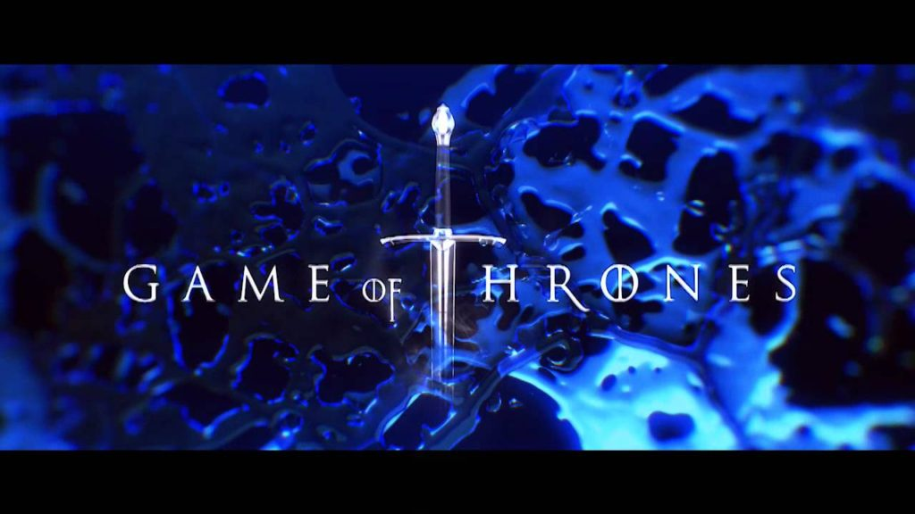 Episodio de Games of Thrones es de los más vistos y comentados