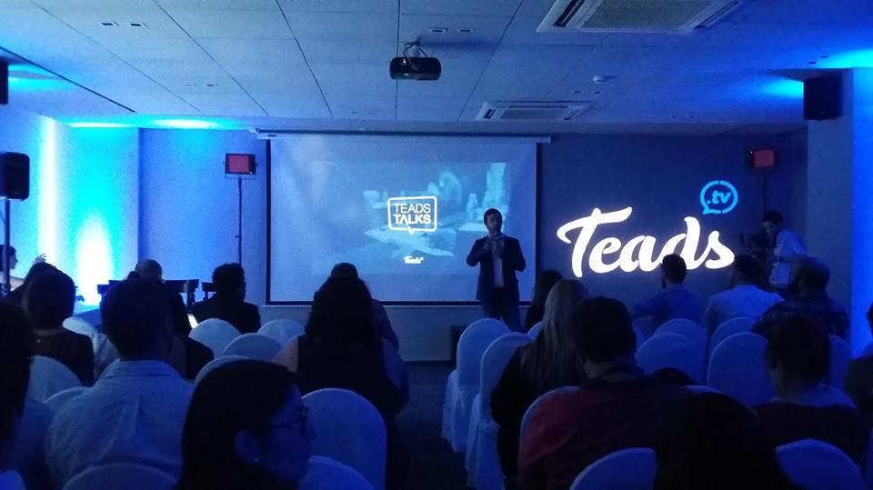 InRead Vertical cambia el formato de los videos